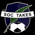 Soc Takes